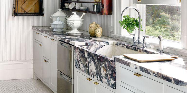 ปัญหาเกี่ยวกับอ่างล้างมือในบ้านที่ไม่มีใครบอกคุณ