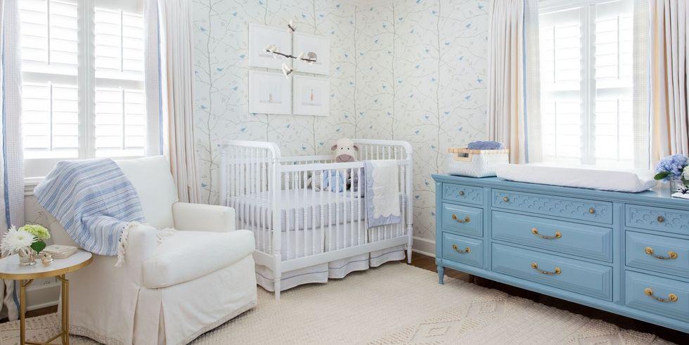 Baby Room 4